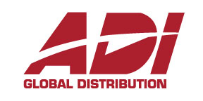 ADI-Global-Distribution