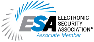 ESA_AssociateMember_logo