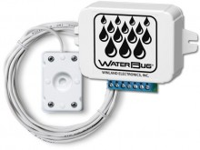 WB-200 device with sensor water detection system