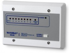 WB-800 water detection system device